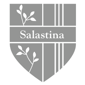 Salastina Announces Virtual Happy Hours, Performance Videos, And New Digital Commission
