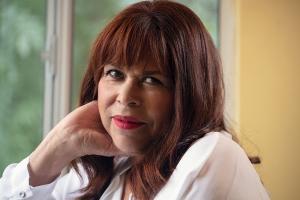 Theatre Artist Diane Rodriguez Has Passed Away
