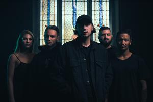 Make Them Suffer Drop New Song 'Drown With Me'