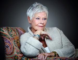 Dame Judi Dench In Conversation, Hosted By Gyles Brandreth, Will Be Available To Stream Online To Support The Orange Tree Theatre