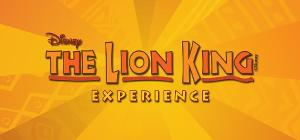 Disney Theatricals Offers Free Access to THE LION KING EXPERIENCE Education Program