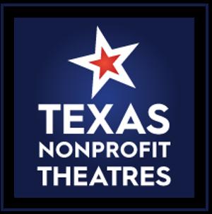Texas Nonprofit Theatres, Inc Cancels 25th Annual Youth Conferece