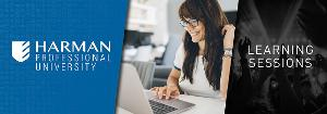 HARMAN Pro University Announces New Learning Sessions And Live Workshops