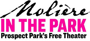 Moliere In The Park Will Live Stream THE MISANTHROPE on YouTube