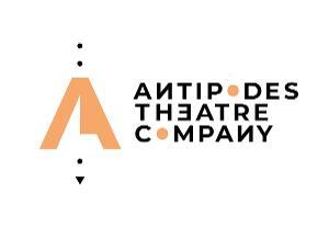 Antipodes Theatre Company Announces Virtual 2020 Season