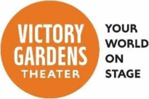 Victory Gardens Announces 2020-2021 Season Including Four Premieres