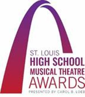 St. Louis High School Musical Theatre Awards Announce Virtual Medallion Ceremony