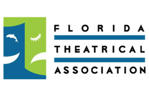 Florida Theatrical Association Announces Cancellation of 2020 New Musical Discovery Series