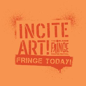 Orlando Fringe Announces Online Schedule of Programming
