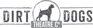 Dirt Dogs Theatre Co. Announces Selections For Student Playwright Festival