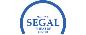 The Martin E. Segal Theatre Center Announces SEGAL TALKS Week Five