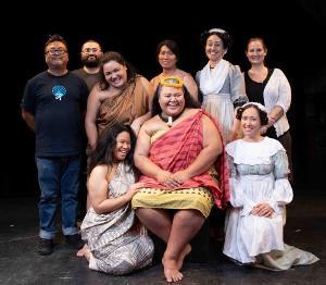 Kumu Kahua Theatre Serves Mission During Quarantine And Beyond!