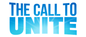 Josh Groban, Alanis Morissette, and More Announced for THE CALL TO UNITE Livestream Event