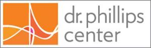 Dr. Phillips Center is A Certified Autism Center
