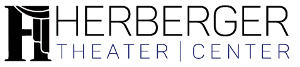 Herberger Theater Center Receives $25,000 Emergency Relief Grant From Virginia G. Piper Charitable Trust