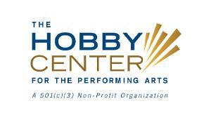 The Hobby Center Releases Updates Regarding Covid-19 Response