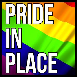 Steven Dietz's LONELY PLANET To Kick Off 'Pride In Place' Online Reading Series