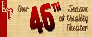 The Curtain Falls On Buck Creek Players 46th Season