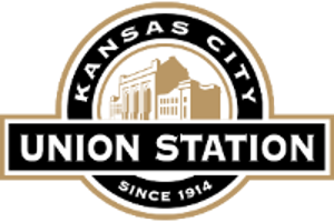 Union Station Invites Kansas City To Live, Online Auction Beginning May 5