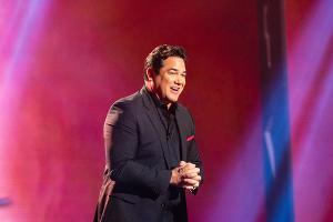 MASTERS OF ILLUSION, Hosted By Dean Cain, Returns To The CW on May 15