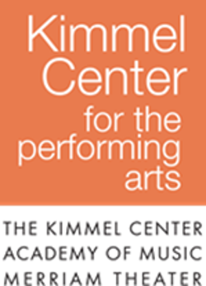 Kimmel Center Cultural Campus Hosted Blood Drive On Behalf Of American Red Cross