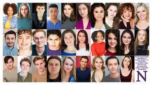 New York Showcase Seniors Reach Casting Directors Online