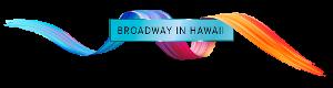 Broadway In Hawaii Update On JERSEY BOYS