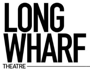 Long Wharf Theatre's Annual Gala Goes Virtual