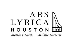 Ars Lyrica Reimagines Season Finale With Multifaceted Broadcast