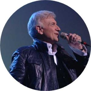 Styx's Dennis DeYoungJoins SKYLIGHT SINGS: A VIRTUAL CONCERT