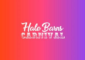 Hale Barns Carnival 2020 Festival is Postponed Until 2021