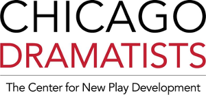 Chicago Dramatists Announces Online Summer Class Lineup & 20% Discount