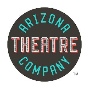 Arizona Theatre Company, Sean Daniels Partner With Florida Studio Theatre For THE PLAYWRIGHTS PROJECT