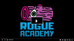 Rogue Artists Ensemble Presents Two Free Online Programs