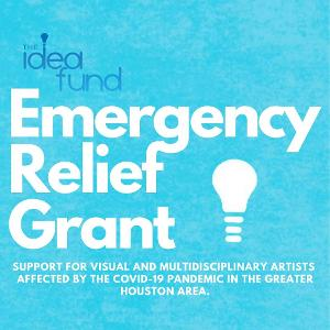 The Idea Fund Announces Awarding Of $1,000 Emergency Relief Grants