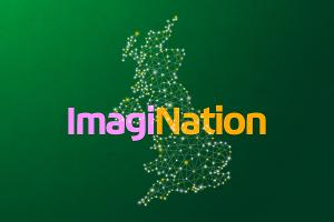 Theatre Centre and Theatre503 Collaborate On National Project - ImagiNation