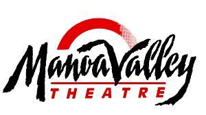 Manoa Valley Theatre Announces 2020-21 Season - BE MORE CHILL, DESPERATE MEASURES, and More!