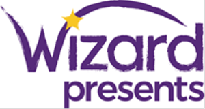 Wizard Presents A Month of Birthday Celebrations Online