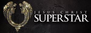 JESUS CHRIST SUPERSTAR Rescheduled At Bass Performance Hall