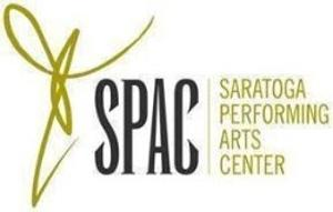 Saratoga Performing Arts Center Announces The Cancellation Of 2020 Classical Season