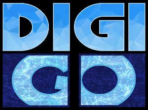 Go Comedy Goes Digital, Announces Virtual Fun Run May 30