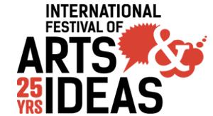 International Festival Of Arts & Ideas Announces Artistic Programming