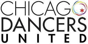 Chicago Dancers United Announces Changes