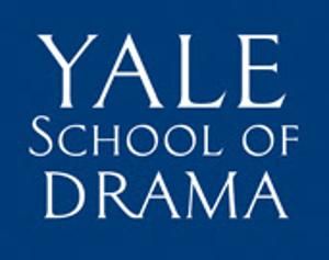 Introducing Yale School Of Drama's Design Class Of 2020