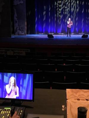 KC SuperStar Semifinals Goes Virtual; June 1-10 Viewing And Voting