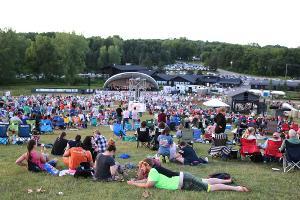 GR Symphony Cancels Concerts Through July 31