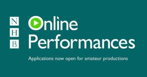 Nick Hern Books Invites Applications For Amateur Online Productions