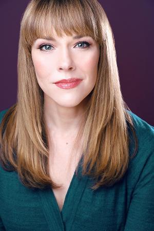 Emily Skinner Joins Tim Realbuto, Erika Henningsen, and Nick Rehberger In THE GLASS MENAGERIE Benefit Reading