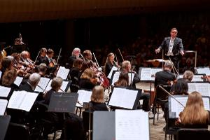 Grand Rapids Symphony Ratifies 1-Year Contract Agreement With Symphony Musicians
