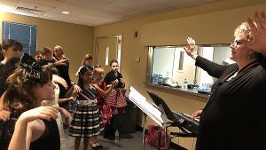 Opera Orlando to Present Youth Company Virtual Showcase & Benefit Concert